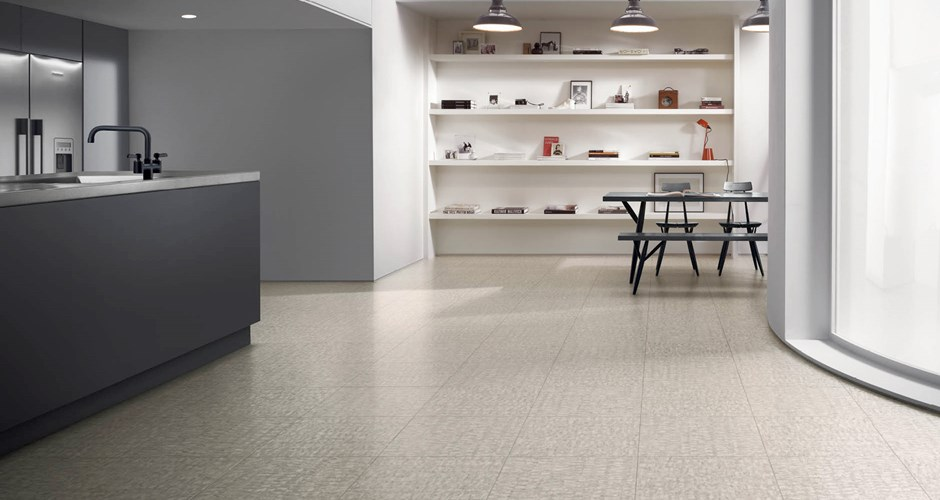 Amtico Flooring - Northallerton Showroom | Think Kitchens ...