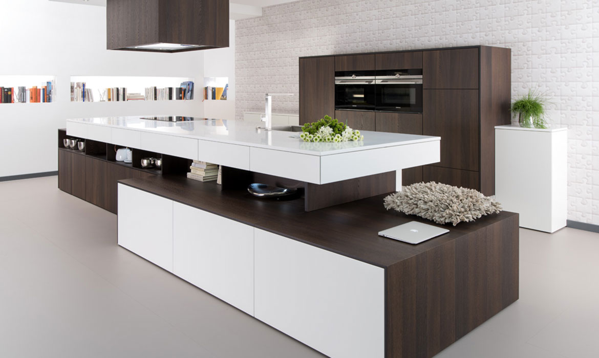 kitchen designers