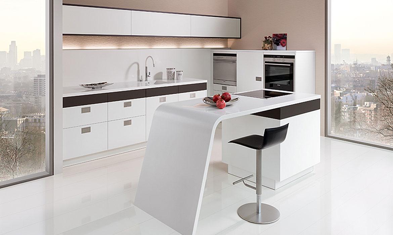 Think Kitchens Northallerton