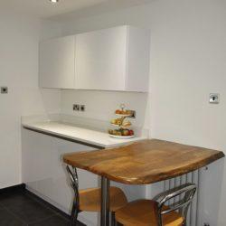 designs kitchens