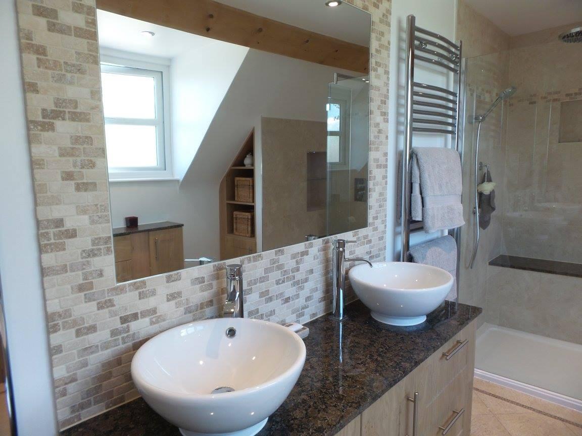 Bathroom Designer Fitted Bathroom Designer Bathrooms