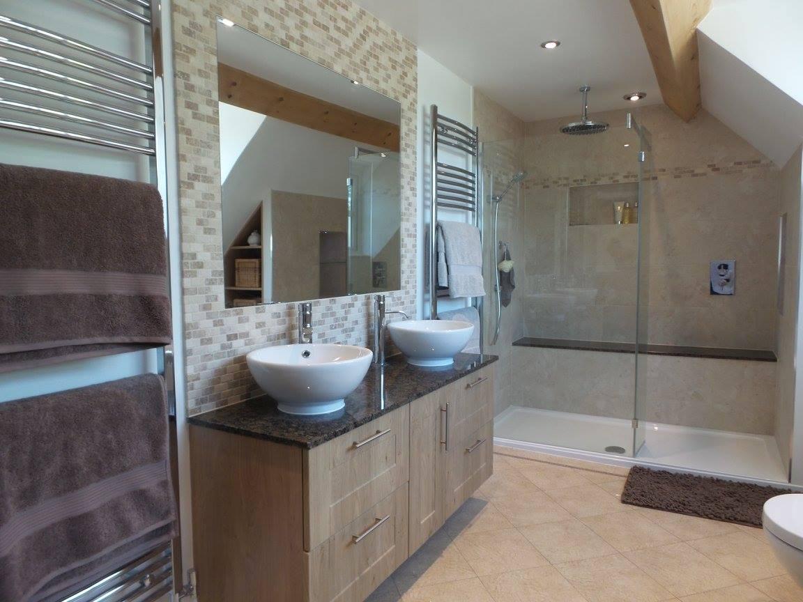 Bathroom Designer Fitted Bathroom Designer Bathrooms Northallerton Think Kitchens