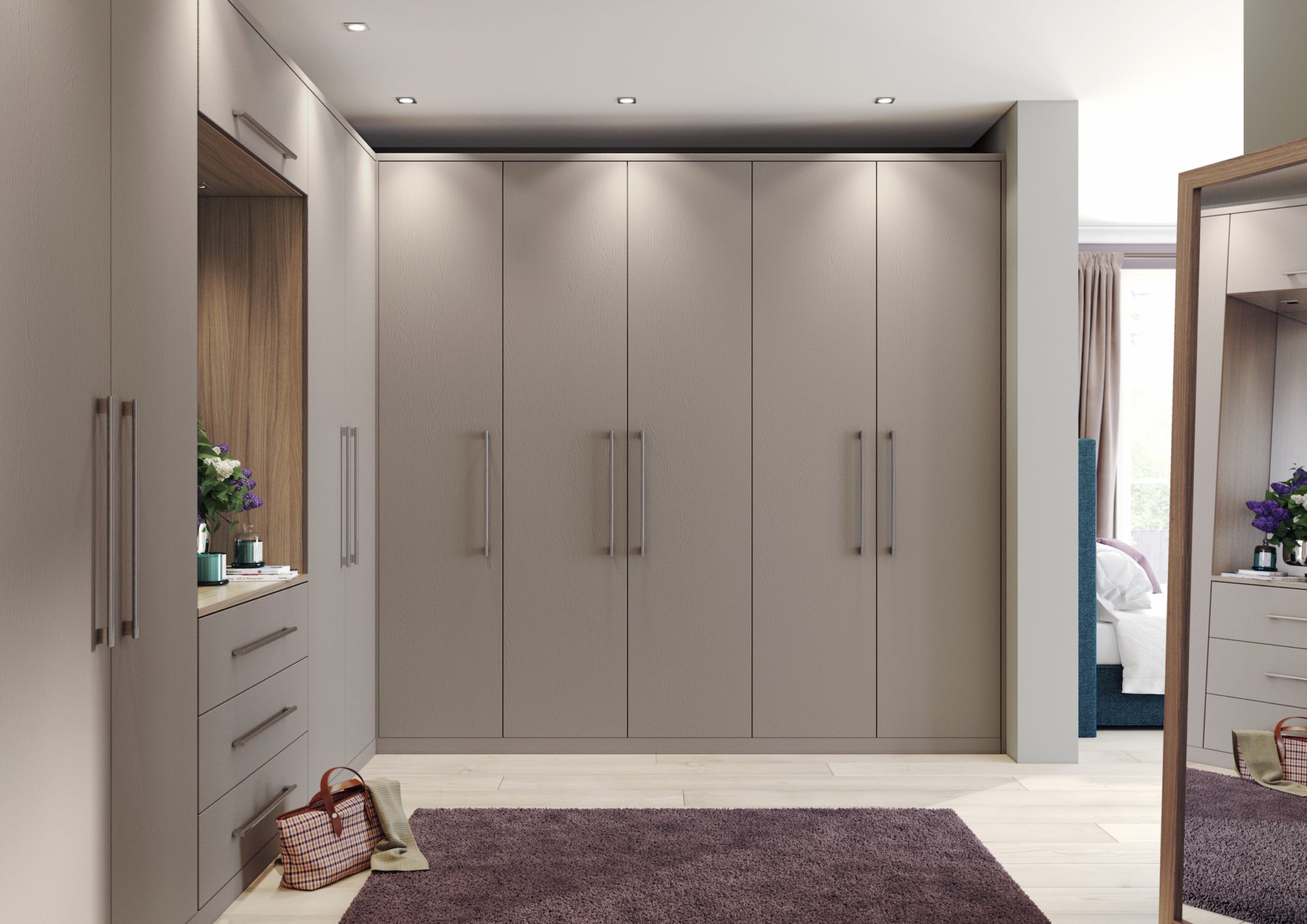 Hyde-Bedroom-Stone-Grey