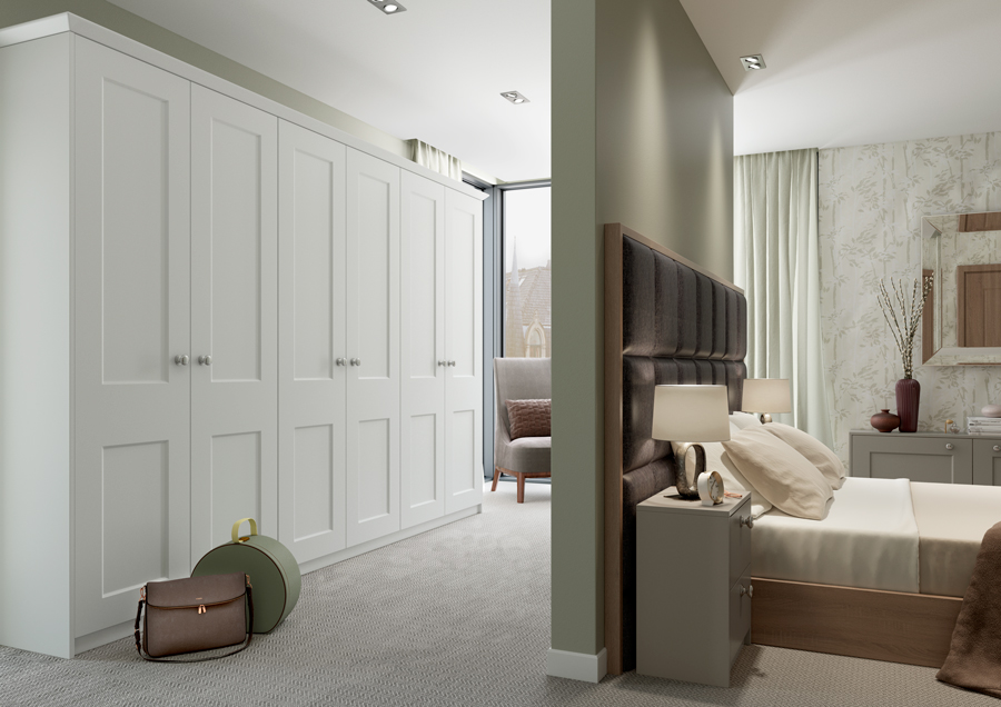 Bedroom_GOSCOTE_Windermere_WhiteHornchurch.jpg