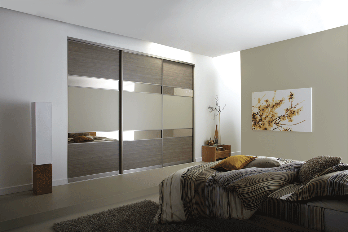 modern fitted bedrooms sliding wardrobes sliding door wardrobes made to 12569
